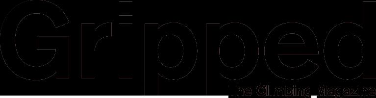 https://freestoneequipment.com/wp-content/uploads/2021/10/Gripped-Logo.png